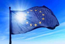 EU Brüssel Büro