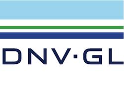 DNV GL SE mitglieder
