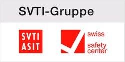 SVTI Schweizerischer Verein für technische Inspektionen